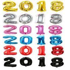 new year party supplies new year party supplies ebay