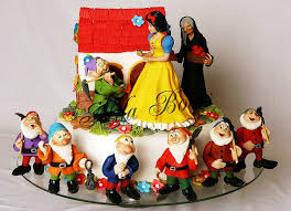 501 Best Parties Snow White U0026 The Seven Dwarfs Images On