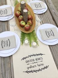 345 best thanksgiving ideas images on fall decorations