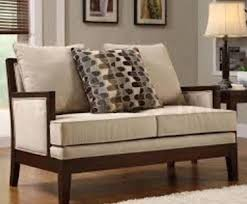 Wooden Sofa Design Ideas Android Apps On Google Play - Wooden sofa design