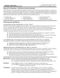 Electronics Engineer Resume Sample by Lead Electrical Engineer Sample Resume Haadyaooverbayresort Com