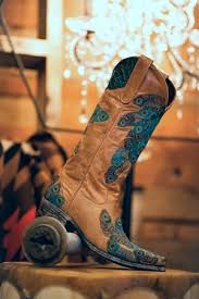 womens boots peacocks 45 best boots are made for walking images on boots for