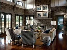 Modern Living Room Rug Modern Rustic Living Room Furniture Ironweb Club