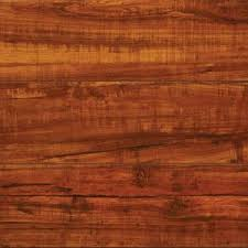 hton bay high gloss keller cherry 8 mm x 5 in wide x 47