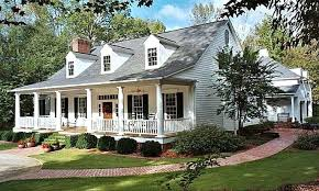 southern living house plans farmhouse revival southern living house plans farmhouse revival dekomiet info