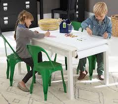playroom table and chairs playroom table and chairs