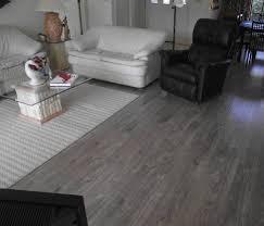 Traditional Living Premium Laminate Flooring Professional Laminate Flooring Installation U0026 Sales