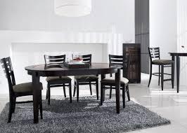 Table Et Chaise Cuisine Ikea by Table Et Chaise Cuisine Conforama Photo Chaise De Cuisine Moderne