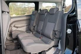 peugeot partner tepee interior ford grand tourneo connect api cz s r o