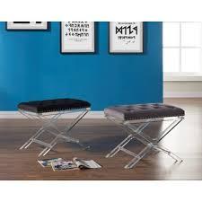 Armen Living Barrister Sofa by Armen Living Living Room Furniture Shop The Best Deals For Oct
