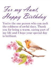 bird greeting cards birthday u0026 greeting cards by davia free ecards