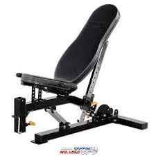 Powertec Leverage Bench Fitnesszone Powertec Fitness Home Gyms