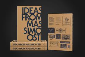 Gia Home Design Studio Home Massimo Osti Book