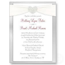 exles of wedding invitations exle wording wedding invitations wedding invitation ideas