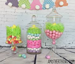 23 sweet easter table centerpiece ideas wife in progress