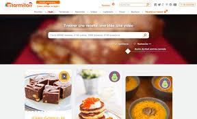 apprendre a cuisiner en ligne découvrir des web cours informatique gratuit xyoos