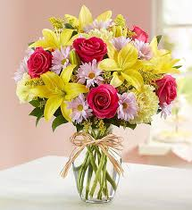 flower arrangements flower arrangements floral arrangements delivery 1800flowers com