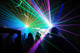 lighting hire christchurch hire