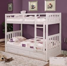 coolest beds ever bunk beds coolest bunk beds in the world awesome elegant safe bunk