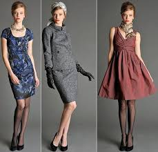mad men dress 32 best mad men cocktail party fashion images on mad