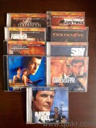 music movies online in pune secondhand u0026 used music movies