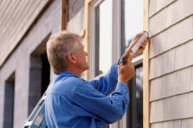 Estimate Cost Of Vinyl Siding by The Average Cost Of Siding Removal Replacement Budgeting