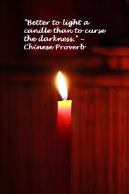 light a candle for peace lyrics 22 best candle quotes images on pinterest candle quotes hilarious