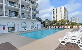 units at bluewater resort by elliott beach rentals 2018 room