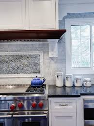 kitchen backsplash subway tile back splash tile diy backsplash