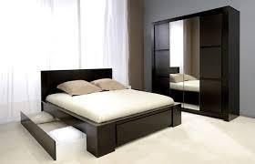 chambre pour une nuit décoration chambre de nuit moderne 38 perpignan 08450840 bar