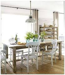 Dining Room Table Plans With Leaves Dining Room Table Farmhouse U2013 Zagons Co