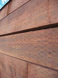 building tips for working with pressure treated wood j u0026w lumber