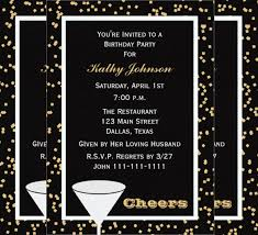37 birthday invitation templates u2013 free sample example