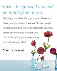 Christmas Gifts For Aging Parents Mother U0027s Day Crafts For Kids Martha Stewart