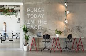 Coworking Space Sf Best 25 Startup Office Ideas On Pinterest Coworking Space