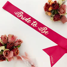 custom sash gorgeous new fonts added to the shop choose a beautiful 3 wide