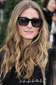 best 25 balayage blond californien ideas on pinterest cheveux