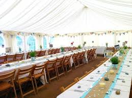 Wedding Tent Decorations Simple Wedding Tent Decorations Vintage Marquee Wedding Here In A