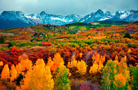 great fall foliage trips across the country fodors travel guide