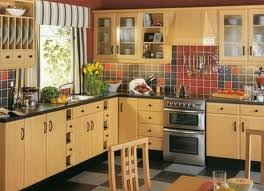 14 best fengshui kitchen tips images on pinterest beautiful