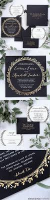wedding invitations kildare wedding invitations calligraphy weddings wedding and wedding stuff