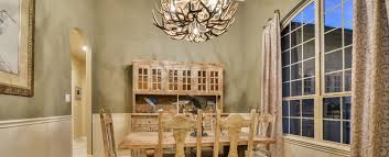 dining room tables san antonio san antonio custom home builder custom homes by brady colt custom