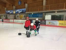 Eishalle Bad Aibling Abteilung Eishockey Ev Berchtesgaden E V