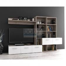 meuble tv chambre a coucher baity meubles tunisie meubles chambre à coucher salle à manger