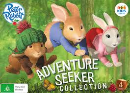 rabbit dvds rabbit giveaway hip one