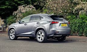 lexus nx300h weight our cars brief update lexus nx300h car september 2015 by car