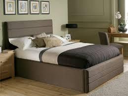 Twin Headboard Upholstered by Queen Platform Stunning Upholstered Bed Queen Diy Twin Headboard