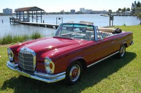 mercedes 280se coupe for sale mercedes 200 series xfgiven type xfields type
