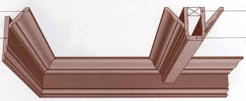 Molding For Wainscoting Wainscoting Crown Molding Baseboards Chair Rails Ceiling Beams