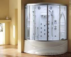 Home Design Store Nz by Shower Over Bath Designs Nz Shower Over Bath Nzbest 25 Shower